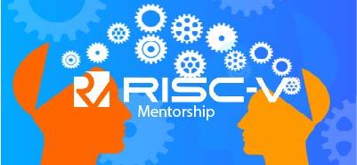 RISC-V Mentorship: Formal Verification of SweRV EL2 Processor   Shashank V.M.