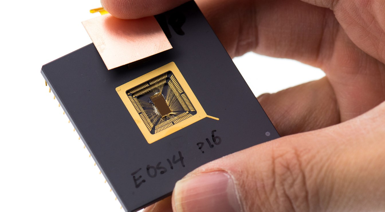 MIPS, China's Loongson CPU Are Both Going All-in on RISC-V | Joel Hruska