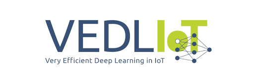 Bringing the benefits of RISC-V and Renode to the Very Efficient Deep Learning in IoT project