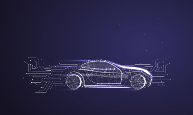 RISC-V Functional Safety Processor IP Core introduced by Fraunhofer IPMS and CAST | Fraunhofer