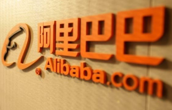 Alibaba Future-Proofing Cloud OS, Will Support Multiple Architectures | WebProNews, Matt Milano