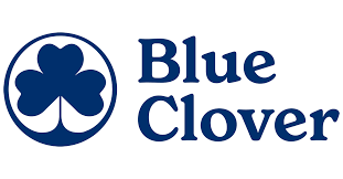 Case Study: SiFive Launches Unmatched Board Remotely   Blue Clover Devices