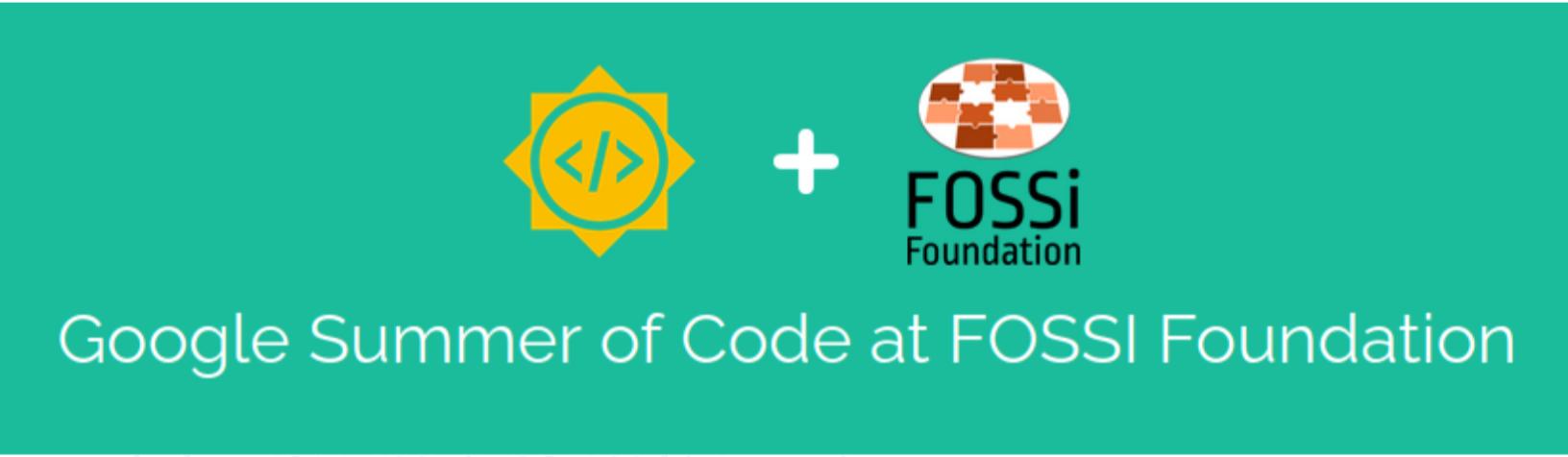 Google Summer of Code'21 at FOSSI Foundation: M-extension Support for SERV |  Zeeshan Rafique, RISC-V Ambassador