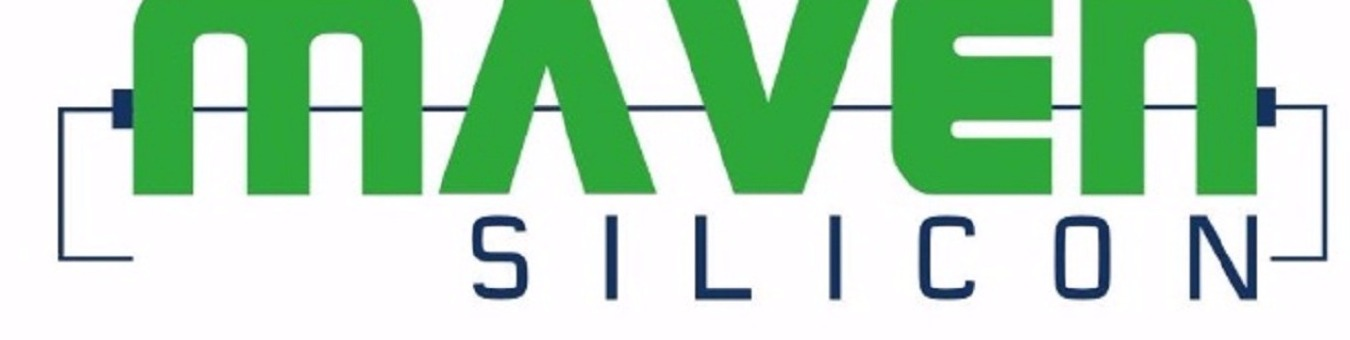 """Maven Silicon organized a Panel Discussion on the topic """"Hard-to-Hire  VLSI Engineers"""""""