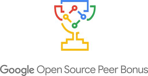 Announcing the latest Open Source Peer Bonus winners | Google Open Source Blog